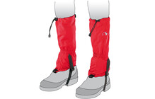 Tatonka Gaiter 420 HD Junior red